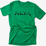 FREEFLY ALTA T-Shirt (Medium)