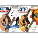 eMedia Music Guitar Method Deluxe - Guitar Learning Software (Windows, Download)