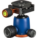 3 Legged Thing AirHed Neo Ball Head (Blue)