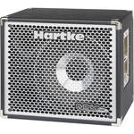 Hartke HyDrive 112b 300W 1x12 Speaker Cabinet for Electric Bass