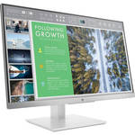 "HP EliteDisplay E243 23.8"" 16:9 IPS Monitor (Head Only)"