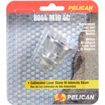 Pelican Replacement Xenon Lamp Module 4.8W 6V for M10