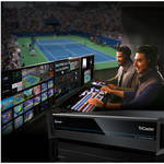 NewTek TriCaster TC1 Software Bundle (Educational)