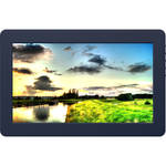 "GeChic 1303A 13.3"" 16:9 On-Lap Portable LCD Monitor"