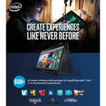 Intel Premium Creativity Bundle