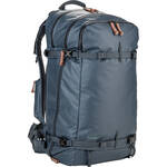 Shimoda Designs Explore 40 Backpack (Blue Nights)