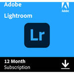 adobe photoshop lightroom vs elements