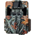 Browning Dark Ops Pro XD Trail Camera