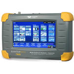 Quantumdata 780E Multi-Protocol Video/Audio Generator & Analyzer with HDMI 600MHz Pixel Rate, DisplayPort 1.2, & HDBaseT
