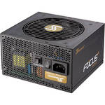 SeaSonic Electronics FOCUS 550W 80 PLUS Gold Intel ATX 12V Power Supply