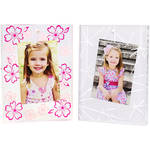 Polaroid Decorative Magnetic Photo Frames (Set of 2)