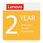Lenovo 2-Year Warranty Extension for X140e 20BL / X140e 20BM ThinkPad
