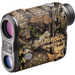 Leupold 6x22 RX 1600i TBR/W Compact Digital Laser Rangefinder (Mossy Oak Break-Up Country)