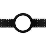 Atlas Sound FAP42TR New Construction Mount Ring