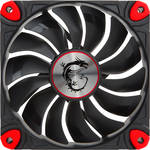 MSI Torx 120mm Fan