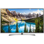 "LG UJ675V-Series 70""-Class HDR UHD Smart Multi-System IPS LED TV"