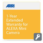 ARRI ALEXA Mini Extended Warranty