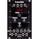 Eventide EuroDDL Digital Delay Eurorack Module