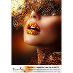 "Premier Imaging Smooth Fine Art Bright White Paper (270 gsm, 8.5 x 11"", 25 Sheets)"