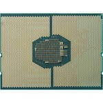 HP Xeon Gold 6152 2.1 GHz 22-Core LGA 3647 Processor for Z6 G4 Workstation