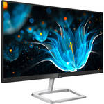 "Philips 246E9QDSB 24"" 16:9 IPS Monitor"