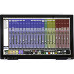 Slate Digital RAVEN MTI2 Multi-Touch Control Screen for Pro Audio Applications
