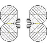 GDU TECHNOLOGY Propeller Guard