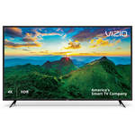 "VIZIO D-Series 70""-Class HDR UHD Smart LED TV"