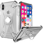 iLuv Crystal Ring Case for iPhone 8