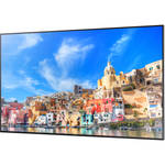"Samsung 85"" QM85F QM-F Series LED 4K UHD 16:9 24/7 Operation Commercial Display"