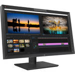 HP DreamColor Z27x G2 16:9 IPS Studio Display (Smart Buy)