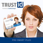 Magicard TrustID Pro-Smart+ Master Edition ID Card Software