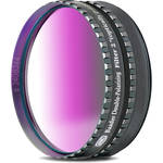 "ALPINE ASTRONOMICAL Baader Double Polarization Filter (2"")"