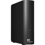 WD 8TB Elements Desktop USB 3.0 External Hard Drive