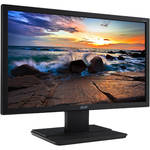 "Acer V226HQL bmipx 21.5"" 16:9 LCD Monitor"