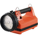 Streamlight E-Flood Firebox Lantern without Charger (Orange)