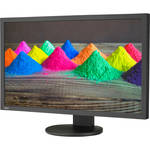 "NEC PA271Q-BK 27"" 16:9 Color-Critical IPS Monitor"