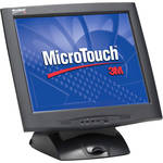 "3M M1700SS 17"" MicroTouch Display"