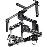 Tilta Gravity 3-Axis Gimbal System (Gold Mount)