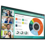 "HP LD5512 55"" 4K LCD T5X84A8 LED Monitor"