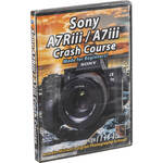 Michael the Maven DVD: Sony a7R III/a7 III Crash Course