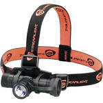 Streamlight ProTac HL Rechargeable Headlamp with AC Adapter (Clamshell Packaging)
