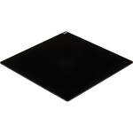 Ice 150 x 150mm Solid Neutral Density 5.0 Filter (16.5 Stops)