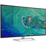 "Acer EB321HQ Abi 31.5"" 16:9 IPS Monitor (Black)"