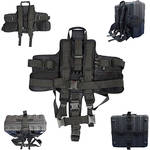 Ultimaxx DJI Inspire Backpack Strap