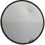"Elinchrom 30° Honeycomb Grid for 7"" Maxispot Reflector"