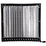 Sourcemaker Daylight 2X High Output LED Blanket Package (2 x 2')