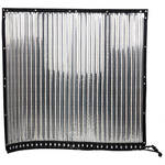 Sourcemaker Tungsten 2X High Output LED Blanket Package (4 x 4')