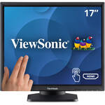 "ViewSonic TD1711 17"" 5:4 Touchscreen LCD Monitor"