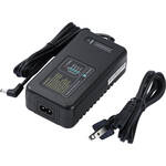 Godox Battery Charger for AD400Pro Flash Head